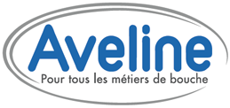 Aveline, pour tous les métiers de bouche