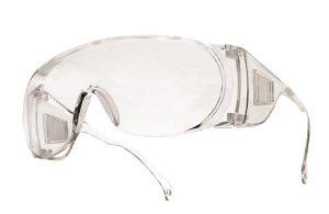 Sur-lunette