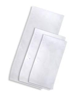sacs sous vide de conservation professionnel