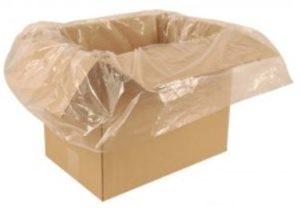 sac fond de caisse