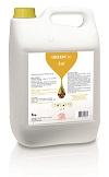 Nettoyant odorant pour entretien des sols ECODETERGENT