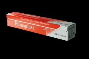 film alimentaire en 35 ou 45 cm