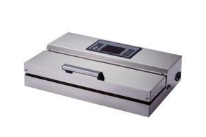 machine sous vide semi professionnel SV950